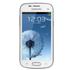 三星 S7568 3G手机
