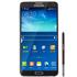 三星 Galaxy Note 3 N9008 3G手机(炫酷黑) TD-SCDMA/GSM (32G版)