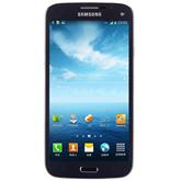 三星(SAMSUNG)I9158 3G手机(黑色)TD-SCDMA/GSM