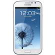 三星 I9128 3G手机