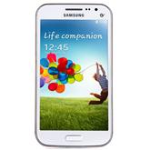 三星(SAMSUNG)I8558 3G手机(白色)TD-SCDMA/GSM 双卡双待