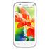 酷派(Coolpad)8185 3G手机(白色)