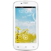 天语(K-Touch)U81t 3G手机(白色)TD-SCDMA/GSM