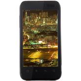 天语(K-touch)T780 3G手机(黑色)TD-SCDMA/GSM