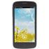 天语(K-Touch) U81t 3G手机(黑色) TD-SCDMA/GSM