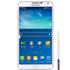 三星 N9008 3G手机