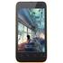 天语 T780+ 3G手机(黄色)TD-SCDMA/GSM 双卡双待