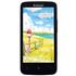 联想 A820 3G手机(深紫灰)WCDMA/GSM 双卡双待单通