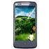 联想(Lenovo)A670T 3G手机(亚光黑)TD-SCDMA/GSM 双卡双待