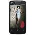 联想(Lenovo)A390T 3G手机(黑色)TD-SCDMA/GSM 双卡双待