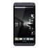 HTC New One(802t)3G手机(极地黑)TD-SCDMA/GSM 双卡双待双通