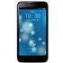 中国移动(CHINA MOBILE)M701 3G手机(沙鸥灰)TD-SCDMA/GSM