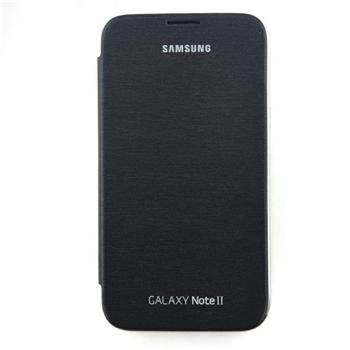 三星 Galaxy NoteII EFC-1J9FSEGCHN 炫彩保护套 适用于三星N7100/N7108 银灰色