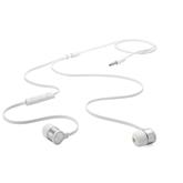 HTC E240 入耳式耳机 白色