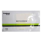 酷派(Coolpad) 7295 原厂手机屏幕保护膜 适用于酷派7295/7295+/8295/5879