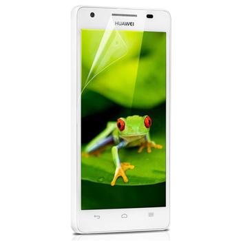 华为(HUAWEI) 荣耀3 outdoor 手机贴膜 适用于荣耀3 outdoor