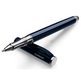 酷派 纳米手写触控电容笔 适用于酷派、三星、HTC、iphone、ipad等品牌手机、平板电脑