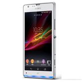 索尼(SONY)Xperia SP M35t 4G手机(白色)TD-LTE/TD-SCDMA/GSM