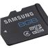 三星(Samsung)8G 24MB/S TF(MicroSD) 存储卡 标准版