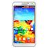 三星 Galaxy Note 3 N9008V 4G手机(白色)TD-LTE/TD-SCDMA/GSM