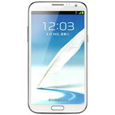 三星(SAMSUNG)GT-N7108D 4G手机(白色)TD-LTE/TD-SCDMA/GSM