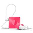 索尼(SONY) SBH20 蓝牙耳机 粉色