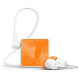 索尼(SONY) SBH20 蓝牙耳机 橙色