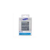 三星 EB-B600BCBECCH S4 手机电池 适用于三星I9500/I9508/I959/I9502