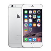苹果(APPLE)iPhone 6 A1589 16G版 4G手机(银色)TD-LTE/TD-SCDMA/GSM