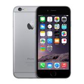 苹果(APPLE)iPhone 6 A1589 16G版 4G手机(深空灰)TD-LTE/TD-SCDMA/GSM