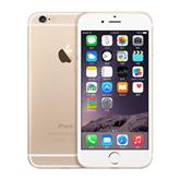 苹果 iPhone 6 A1589 16G版 4G手机(金色)TD-LTE/TD-SCDMA/GSM 移动合约机