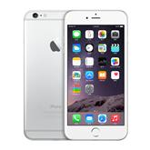 苹果 iPhone 6 A1593 16G版 4G手机(银色)TD-LTE/TD-SCDMA/GSM 移动合约机