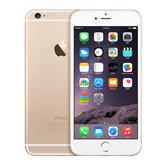 苹果 iPhone 6 A1593 16G版 4G手机(金色)TD-LTE/TD-SCDMA/GSM 移动合约机