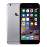 苹果 iPhone 6 A1593 16G版 4G手机(深空灰)TD-LTE/TD-SCDMA/GSM 移动合约机