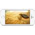 苹果(APPLE)iPhone 5s 16G版 4G手机(银色)TD-LTE/TD-SCDMA/GSM