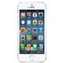苹果(APPLE)iPhone 5s 32G版 4G手机(银色)TD-LTE/TD-SCDMA/GSM