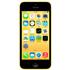 苹果(APPLE)iPhone 5c 16G版 4G手机(黄色)TD-LTE/TD-SCDMA/GSM