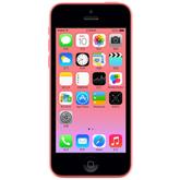 苹果(APPLE)iPhone 5c 16G版 4G手机(粉色)TD-LTE/TD-SCDMA/GSM