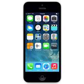 苹果(APPLE)iPhone 5c 16G版 4G手机(白色)TD-LTE/TD-SCDMA/GSM