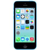 苹果(APPLE)iPhone 5c 16G版 4G手机(蓝色)TD-LTE/TD-SCDMA/GSM