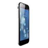 中国移动(CHINA MOBILE)M701 3G手机(天鹅白)TD-SCDMA/GSM