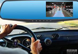 菜鸟必备:怎样选择车载导航仪GPS?