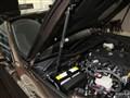 一汽豐田-豐田皇冠底盤