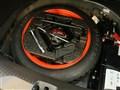 捷豹XF2013款3.0 V6 SC 豪華版其他細節
