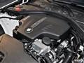 宝马3系2013款320Li 豪华型其他细节