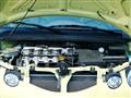 奇瑞汽車-奇瑞QQ6底盤