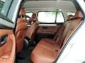 (进口)宝马5系2014款528i 旅行版车厢座椅