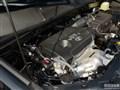 丰田汉兰达2012款2.7 两驱 豪华版 7座其他细节