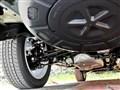丰田汉兰达2012款3.5 四驱 豪华版 7座其他细节