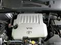 丰田汉兰达2012款3.5 四驱 至尊版 7座其他细节